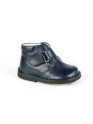 Il Gufo ilGufo Shoes Boy Leather