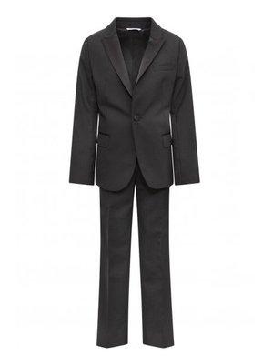 D&G DOLCE & GABBANA Suit set