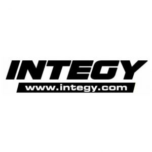 Integy | Strictly RC Hobbies