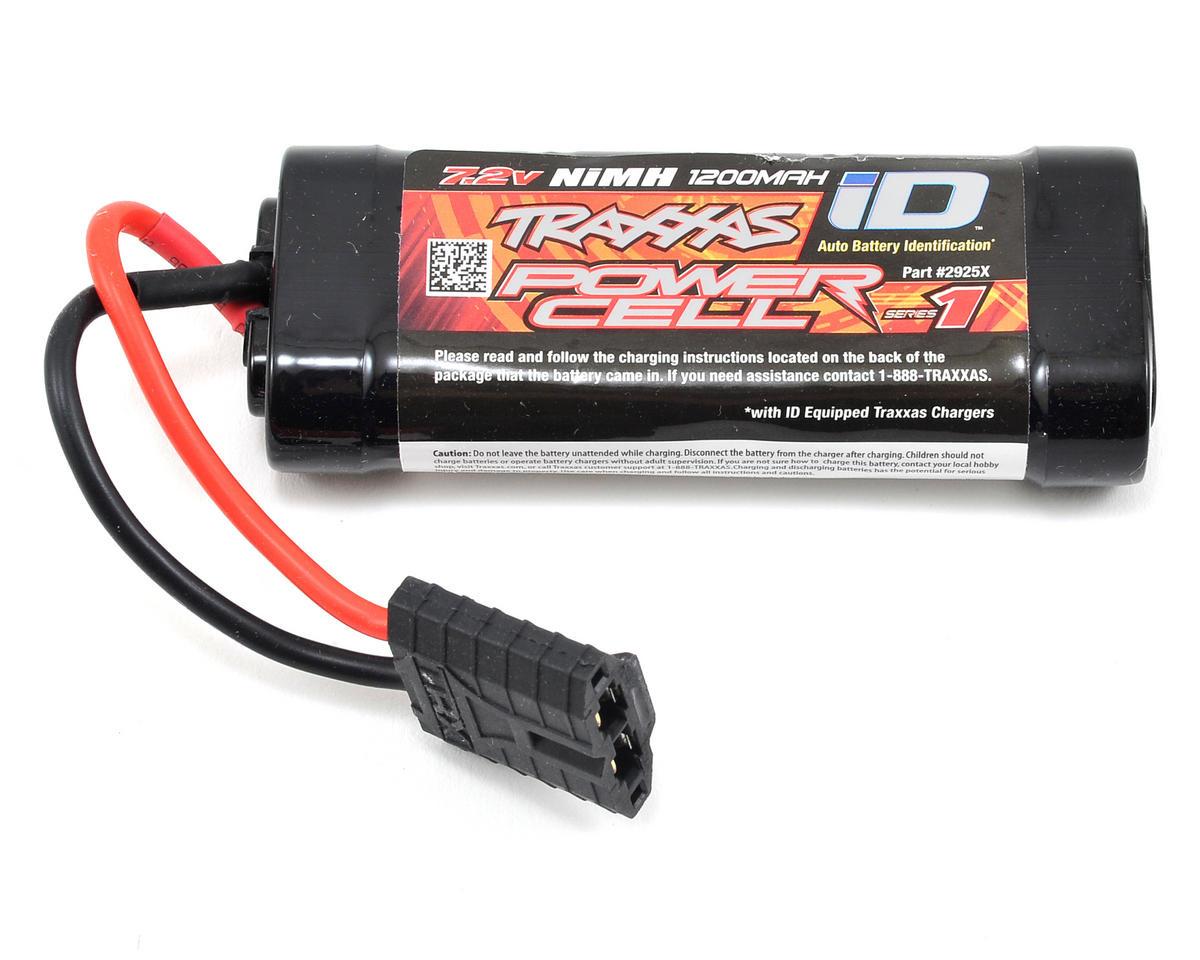 traxxas batteries | Strictly RC Hobbies