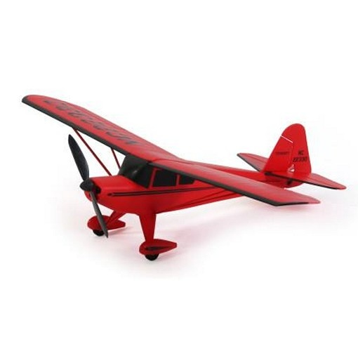 Ready to Fly | Strictly RC Hobbies