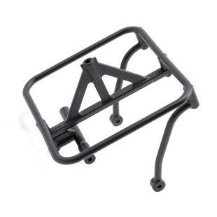73952 Single Spare Tire Carrier
