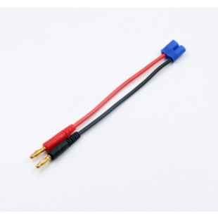 Charge cable for EC3