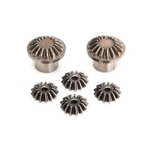 8577 Rear Differential Gear Set UDR