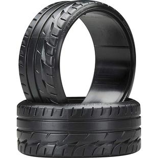 hpi drift tires