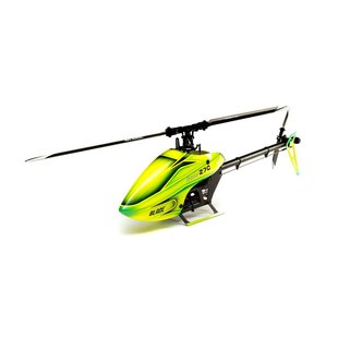 BLH5350 Fusion 270 Flybarless Heli BNF Basic