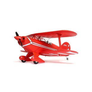 Pitts 850mm BNF Basic AS3X SAFE Select
