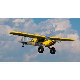 HBZ3200 Carbon Cub S+ 1.3m RTF Airplane