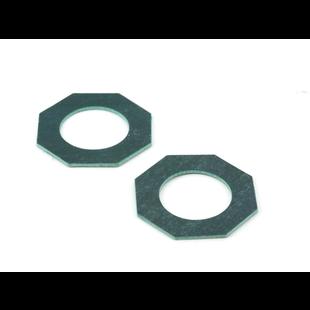 AR310584 SLIPPER PAD 2014