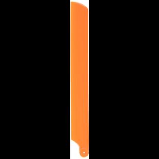 Main rotor blade set (orange) Blade 230s