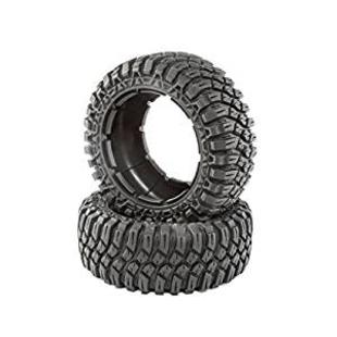 Tire, Creepy Crawler (2): DBXL-E