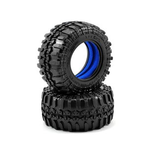 10103-00 Interco TSL SX Super Swamper SC Tires (2)