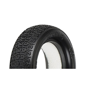 Ion 2.2 2WD MC Off-Rd Buggy Fr Tires