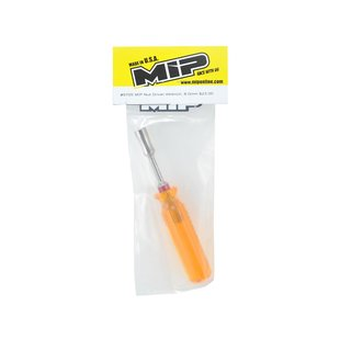MIP Nut Driver Wrench, 8.0mm