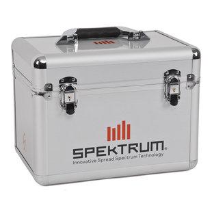 SPM6722 Single Air Transmitter Case