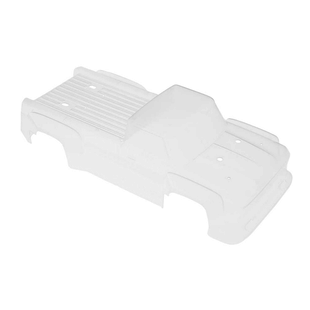 AR406086 Body Clear Outcast