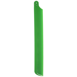 Main rotor blade set (green) Blade 230s