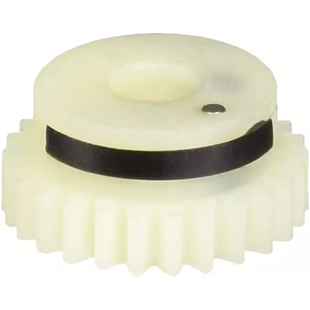 Traxxas 4998 26-T Reverse Output Gear Assembly