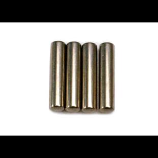 4955 Axle Pins T-Maxx (4)