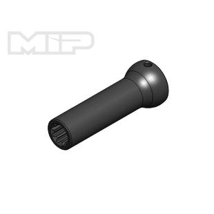 MIP X-Duty, Female Bone, 40mm (1pc)