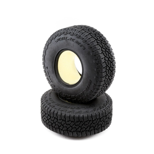 1.9 Falken Wildpeak AT3 W Tire (2)