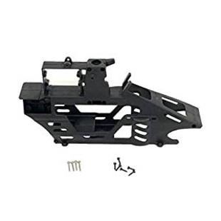 Main Frame 230 S V2