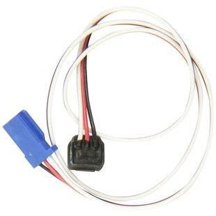 Traxxas 6520 RPM Sensor (long)