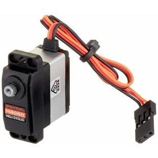 H3050 Mid-Torq Ultra-Spd Micro Heli Cyclic Servo
