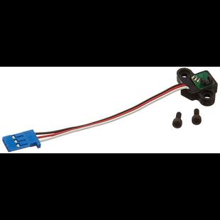 Traxxas 5397 OptiDrive Sensor Assembly, Revo