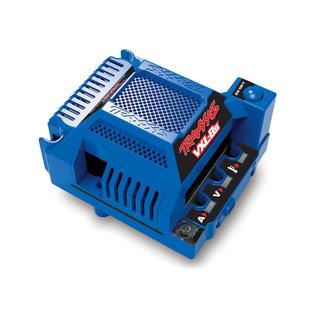 3496 Velineon VXL-8s ESC Waterproof X-Maxx