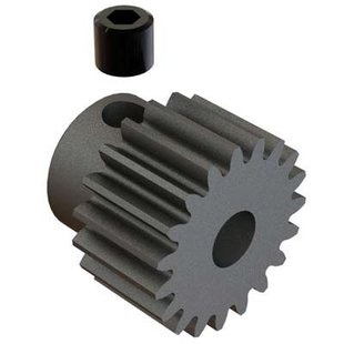 AR310770 Pinion Gear 48DP 19T