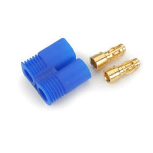EC3 Device Connector (2)