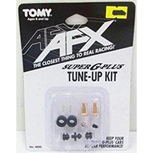 Super G+ Tune Up Kit