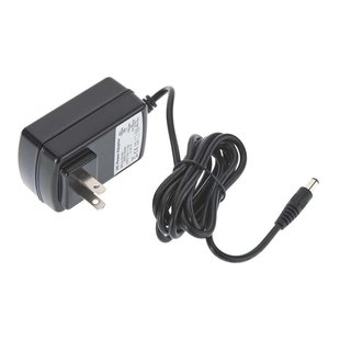 A/C Balance Charger Adapter