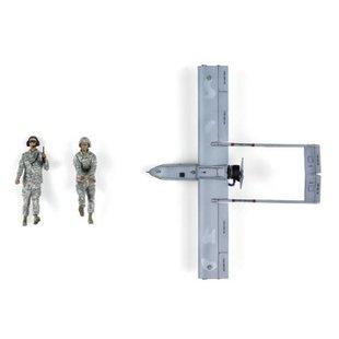 1/35 RQ-7B UAV US Army Predator