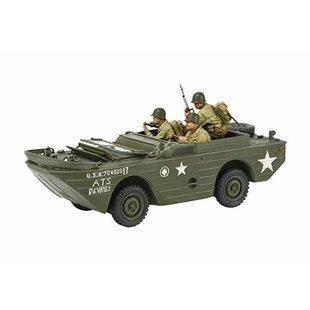 35336 Ford GPA Amphibian 4x4