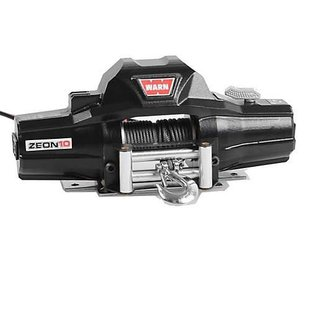 1/8 RC4WD Warn Zeon 10 Winch