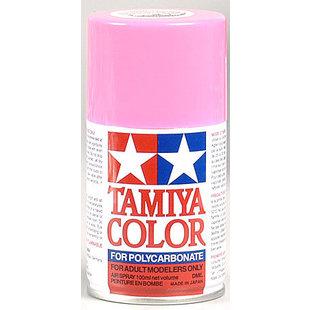 TAMIYA FLUORESCENT PINK