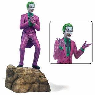 1/8 1966 Joker