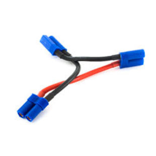 E-FLITE EC5 SERIES HARNESS
