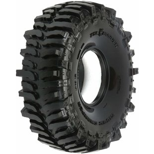 "Interco Bogger 1.9"" G8 Rock Terrain Truck Tires (2)"