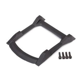 Skid plate, roof (body)/ 3x12mm CS (4)