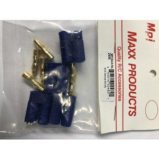 Ec5 Device Kit 4 pieces
