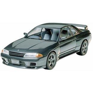 Tamiya 24090 1/24 Nissan Skyline GTR