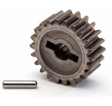 Traxxas 8985 Input Gear, Transmission, 22-Tooth/ 2.5x12mm Pin