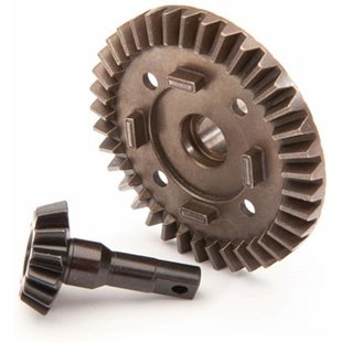 Traxxas 8978 Ring Gear, Differential/ Pinion Gear, Differential (Front)