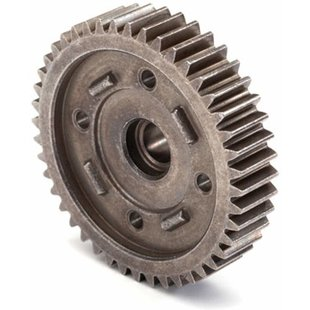 Traxxas 8988 Gear, Center Differential, 44-Tooth
