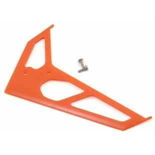Vertical Fin Orange 230 S V2