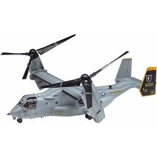 01571 1/72 MV-22B Osprey USMC