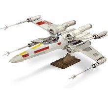 851894 1/29 X-Wing Fighter